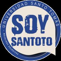 logo_soy_santoto_tunja